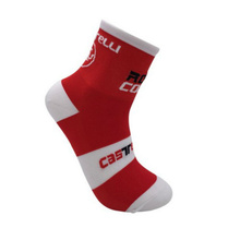 3 Pair High Quality Casual  Socks Men And Women DW56