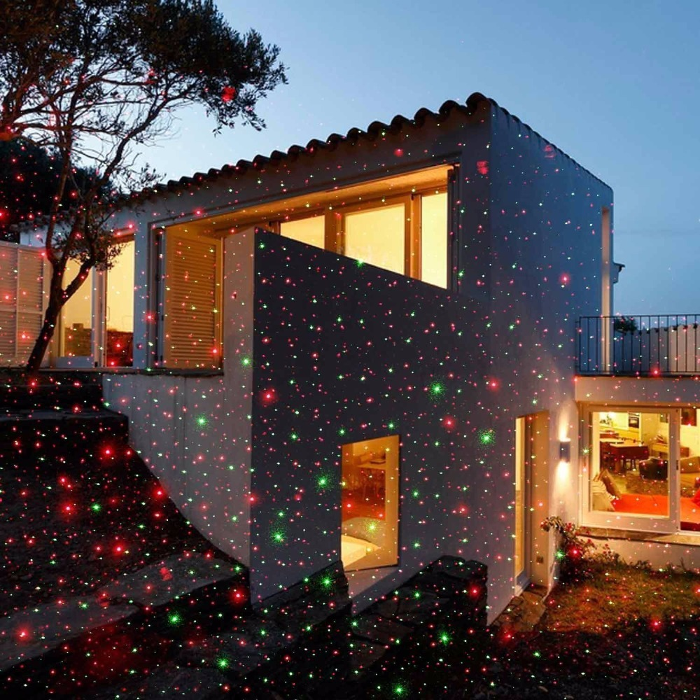 patterns led laser home dp create version projection amazon on ucharge festival party lights projector moving lighting light dance newest with ttw any floors walls for display decoration unique suit your christmas a com along snowflake landscape
