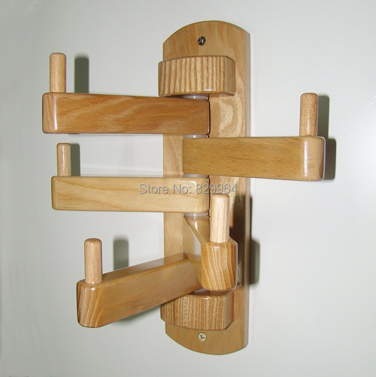 Modern Clothes Hanger40%Solid Wood Coat Rackswood Furnitureall Inspiration Wooden Coat Hanger Rack