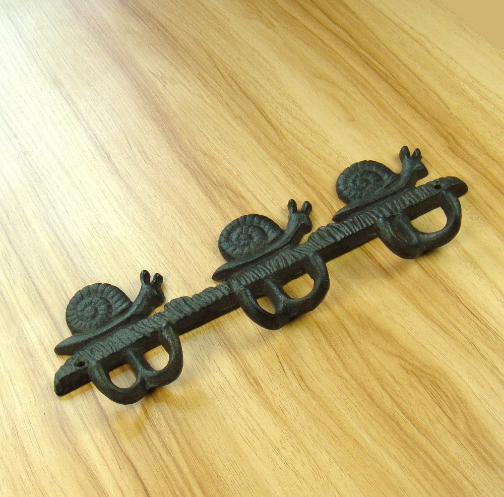 Exelent Decorative Wall Hooks For Purses Pattern - The Wall Art ...