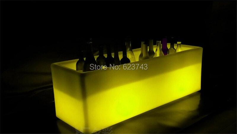 slong light (103)