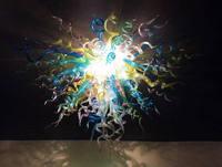 O Envio gratuito de Venda Quente Moderna Lustre De Cristal Murano Peças|modern murano chandelier|partsparts chandeliers -