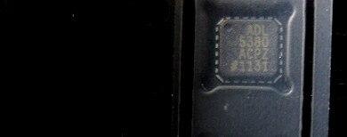 Цена ADL5380ACPZ-R7