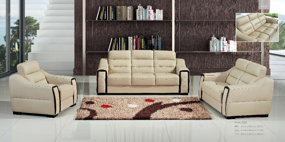 2016 Hot Sale Armchair Special Offer European Style Set No Bean Bag Chair Sofas For Living Room Sectional Sofa Modern Leather sofas for living room european style set modern no armchair bean bag chair living room sectional sofa furniture leather corner