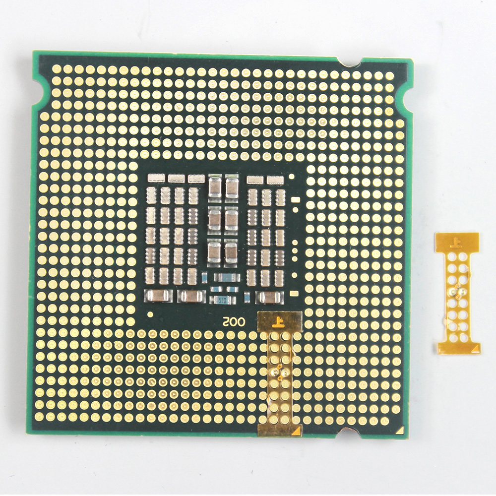 INTEL Xeon X5450 PROCESSOR INTEL X5450 CPU 771 to 775 3 0GHz 12MB Quad Core LGA INTEL Xeon X5450 PROCESSOR INTEL X5450 CPU 771 to 775 (3.0GHz/12MB/Quad Core LGA 775 work on 775 motherboard warranty 1 year