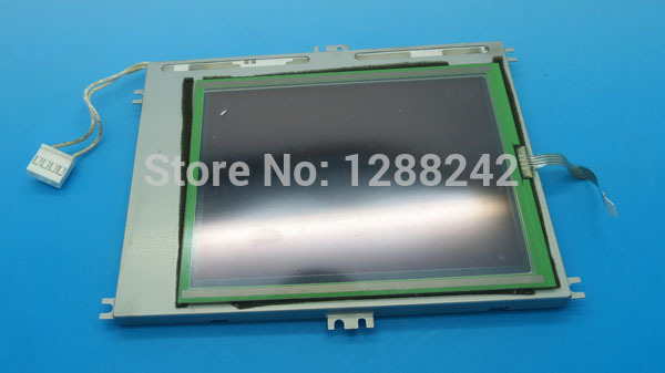 Used Original FG6-0365-000 iR5000 iR6000 LCD Touch Panel iR6000 for Canon iR6000 2pcs gap gear for canon ir5000 ir6000 ir5020 ir6020 copier spart part