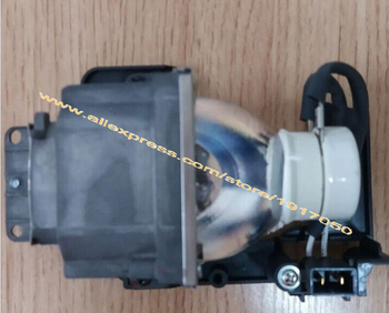 LMP-E212 Projector Lamp For SONY VPL-EX246/ EX245/ EX241 Original Bulb With Housing
