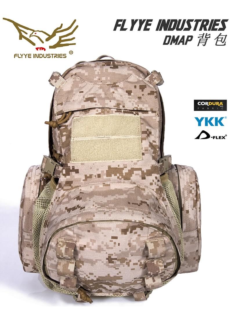 FY-PK-M17-01