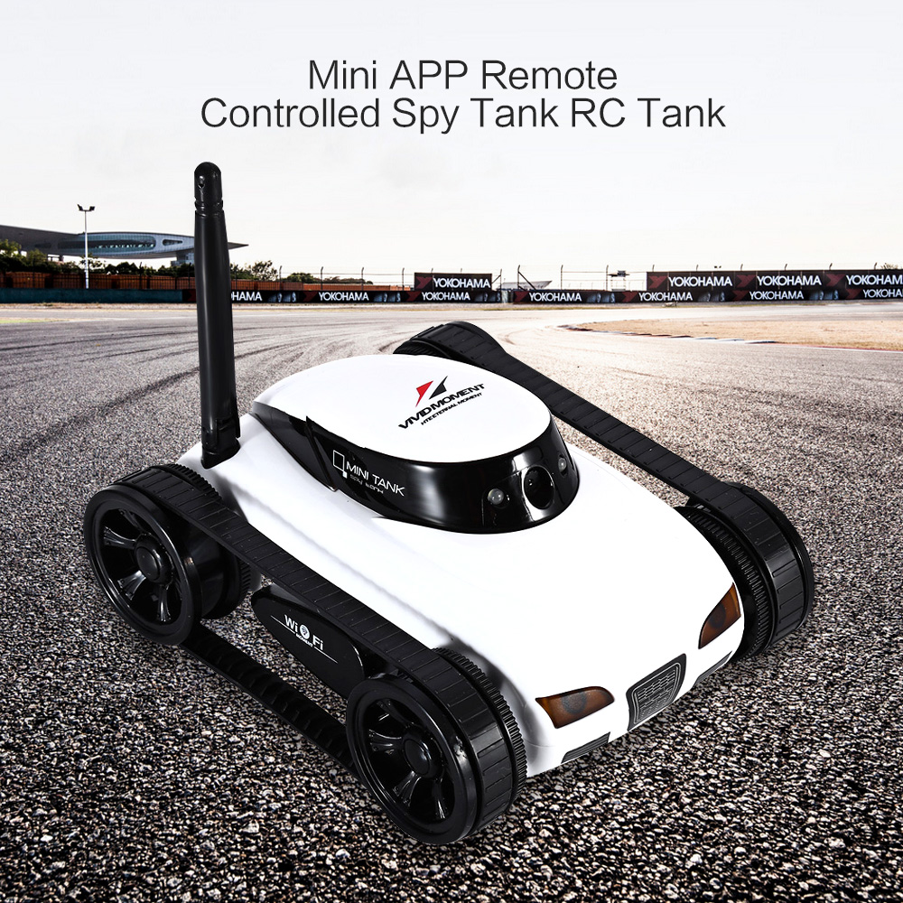 App Controlled Cars  Toy