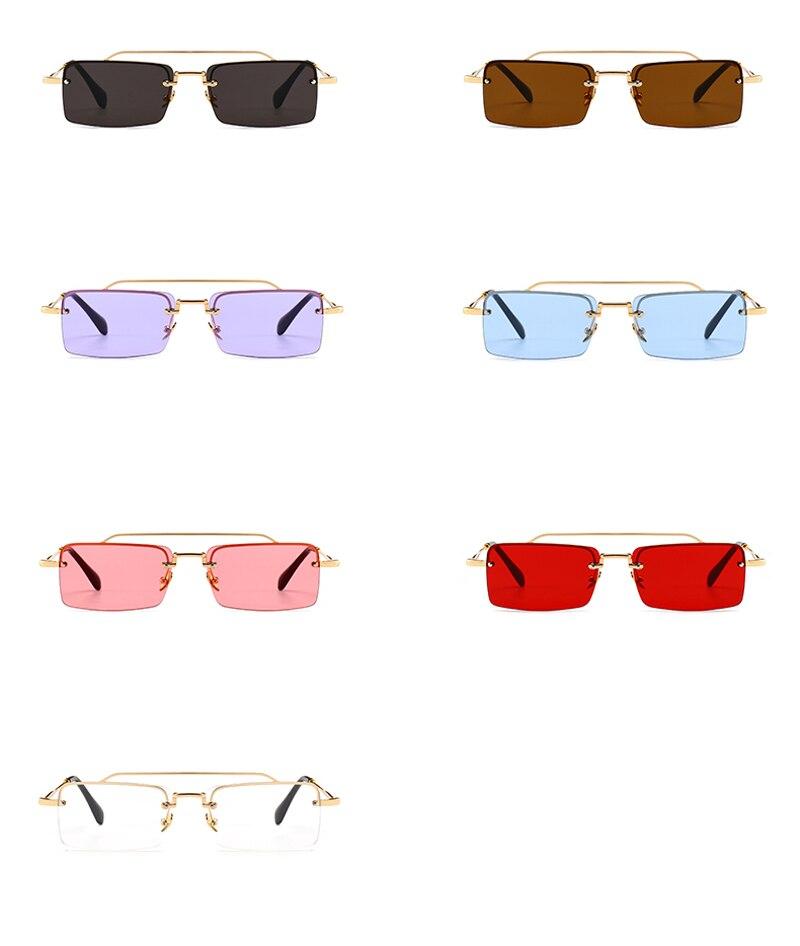 small frame sunglasses 5065 details (4)