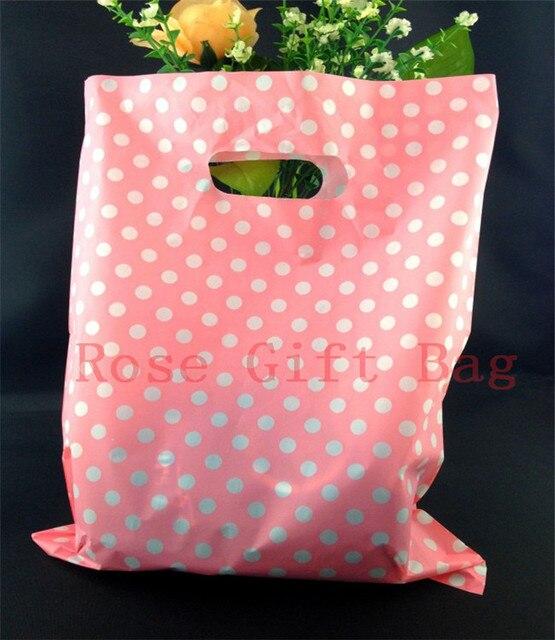 groothandel plastic zakken