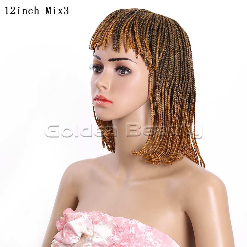 12-Mix3 220g T27 Mirco Box braid (3)