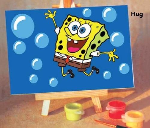 Spongebob Pictures Reviews - Online Shopping Spongebob ...