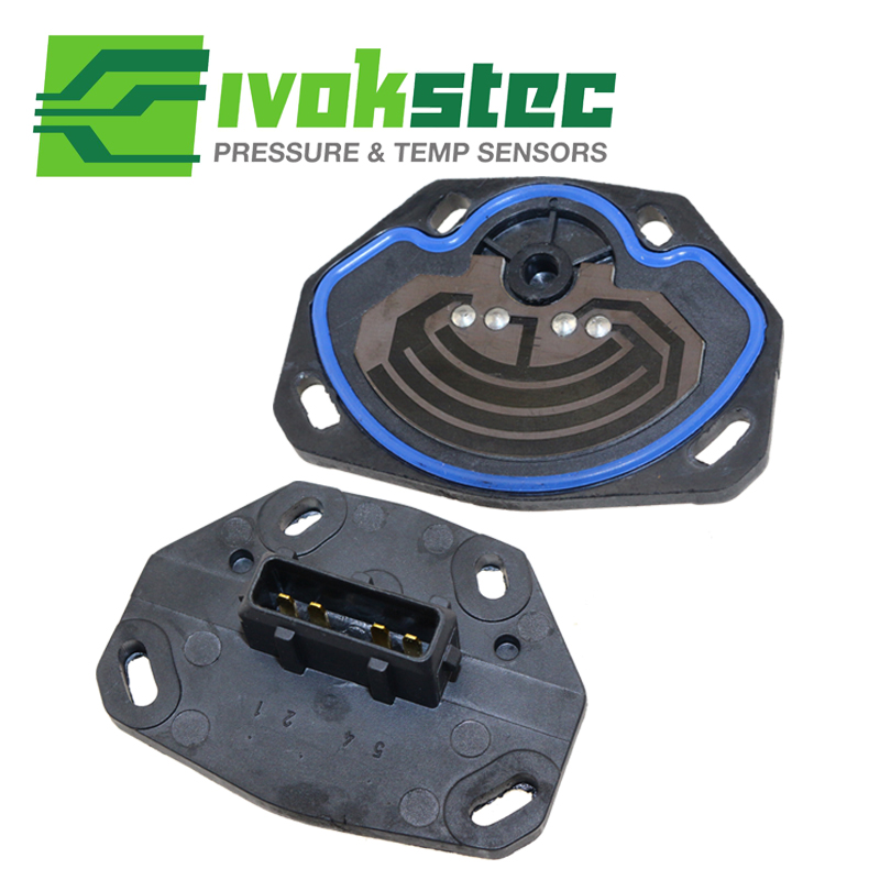 tps-throttle-position-sensor-for-vw-golf-gl-monoponto-jetta-passat-seat-skoda-citroen-audi-80-renault-peugeot-lancia-037907385a