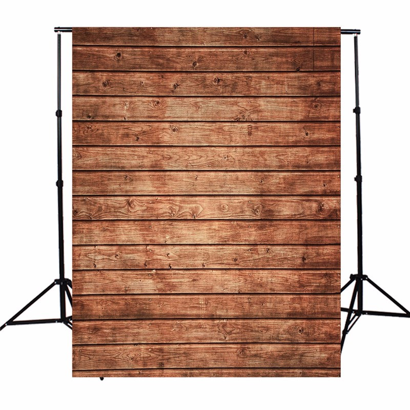 5X7FT Vinyl Photography Background Wood Floor Photographic Backdrop For Studio Photo Props Cloth 1.5x2.1m light weight 3x5ft wall wood floor vinyl photography background for studio photo props photographic backdrop cloth lightweight 1m x 1 5m