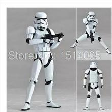 Star Wars Series Figurines Darth Vader No.001 No.002 Star Wars PVC Action