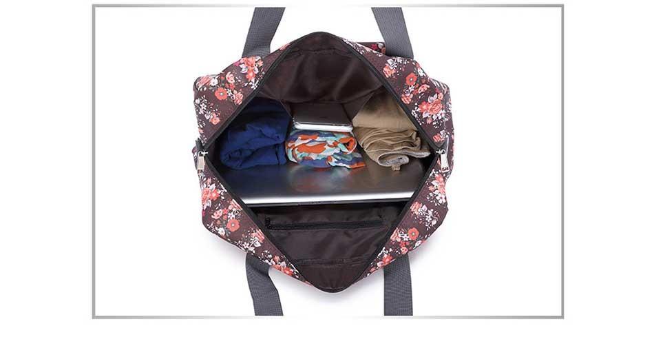 2016-New-Fashion-Women\'s-Travel-Bags-Luggage-Handb_21