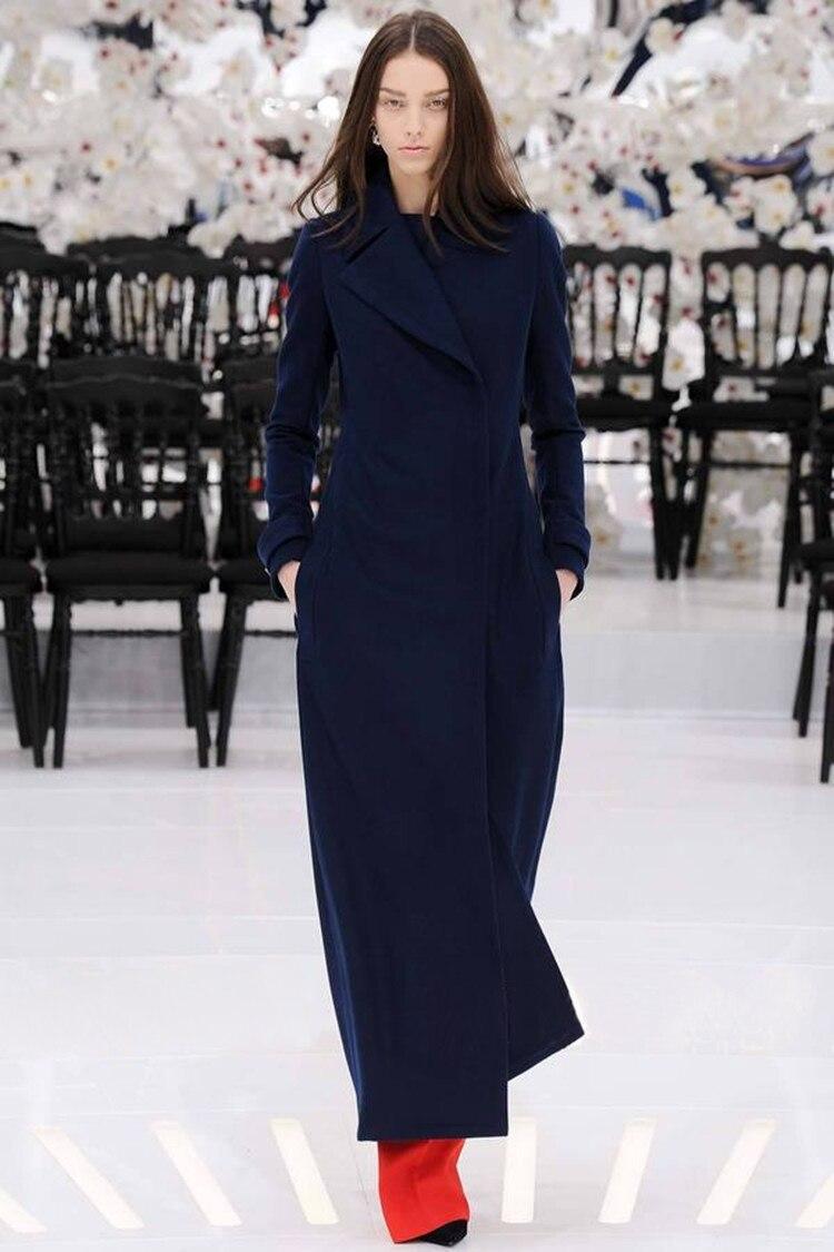 Popular Womens Navy Military Coat-Buy Cheap Womens Navy Military ...