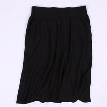 Tunjuefs Women Skirt Autumn Mini Skirt Korean Fashion Sparkle Knit Skirts Best Quality Glittering Faldas Saia Jupe