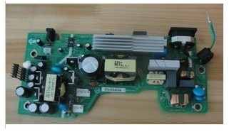 Projector Main Power Supply Board Fit for BENQ EP4325D EP4225DProjector Main Power Supply Board Fit for BENQ EP4325D EP4225D