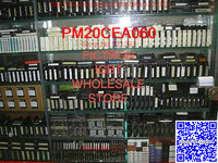 Free Shipping PM20CEA060 PM20CEA 060 1PCS LOT In Stock