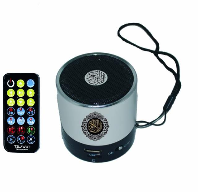 US $32 0 |consumer electronics SQ168 full quran mp3 free download quran  player with urdu to english dictionary Quality Choice on Aliexpress com |