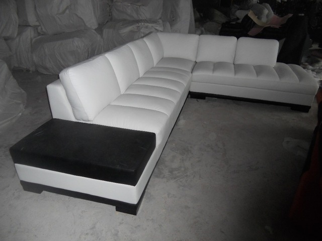 High quality living room sofa in promotion/real leather sofa sectional ectional/corner sofa living room furniture couch sofas
