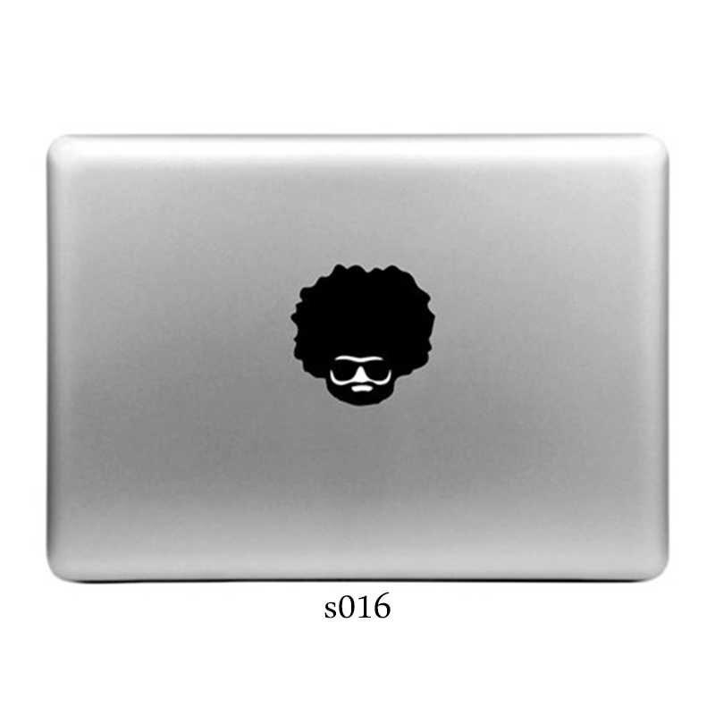 """Vinyl Decal Dán Da cho Macbook Air & Pro 11 """"13"""" 15 """"17""""/Ô Tô/ laptop/Máy Tính Xách Tay/Chromebook/Bàn Nhiều Hình Ngộ Nghĩnh Thiết Kế"""