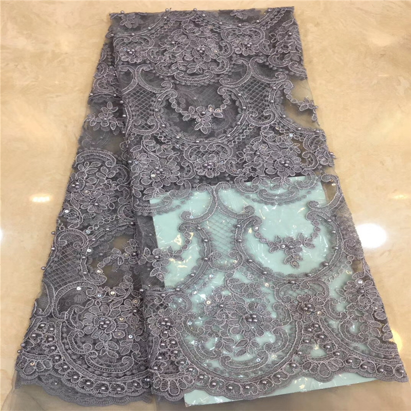 """3 MTR SAGE GREEN LYCRA STRETCH LACE FABRIC...45/"""" WIDE £8.99"""