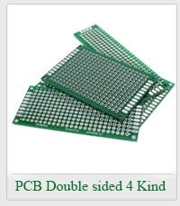 PCB_23