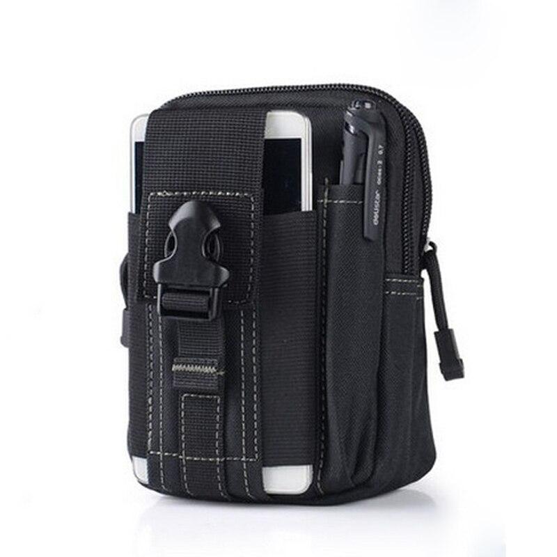 tactical waist pack_8