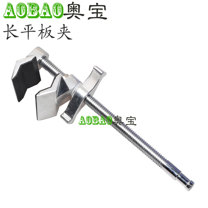 Adearstudio no00d strong clamp for Photographic Equipment clip for Background Paper Clip for flash light high quality taiwan 4 inch cutting tool pneumatic cutter machine air cut off grinder tool