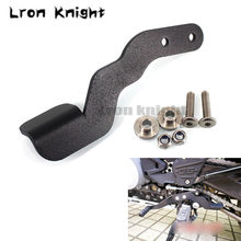 Motorcycle Shift Lever Adjust Promotion-Shop for Promotional