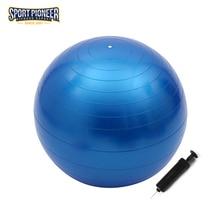 balle Fitness d'équilibre balle