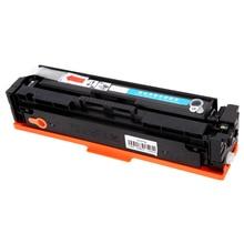 CF410A CF411 CF412 CF413 Toner Cartridge For HP M452NW M452DN M477FDW M477DN цена