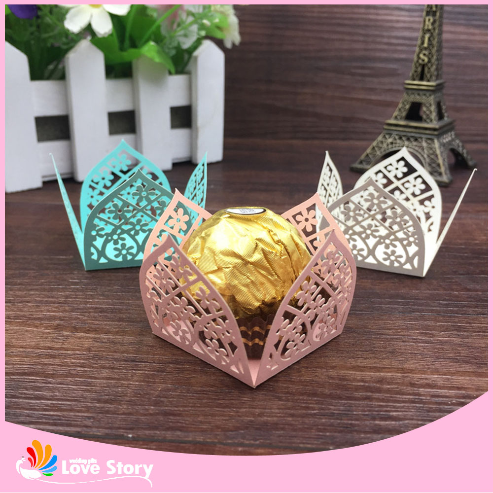 50pcs Pink Flower Paper Candy Wrappers Chocolate Packaging. Wedding Venue Review Sites. Small Wedding Ideas North Carolina. Wedding Hairstyles New Orleans. Wedding Banquet Film. Wedding Florist Erie Pa. Wedding Magazines Laredo Tx. Cheap Wedding Jackets And Shawls. Wedding Uplighting Images