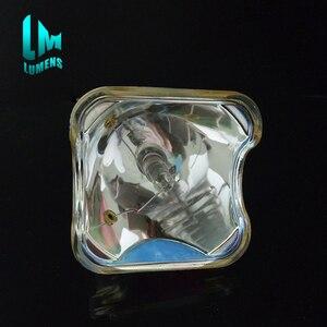 Image 2 - Compatible bare bulb POA LMP94 6103235998 for SANYO PLV Z5 PLV Z4 PLV Z60 High brightness 180 days warranty