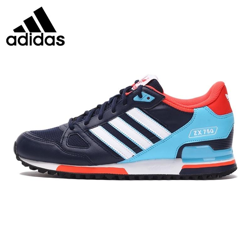 adidas fx750