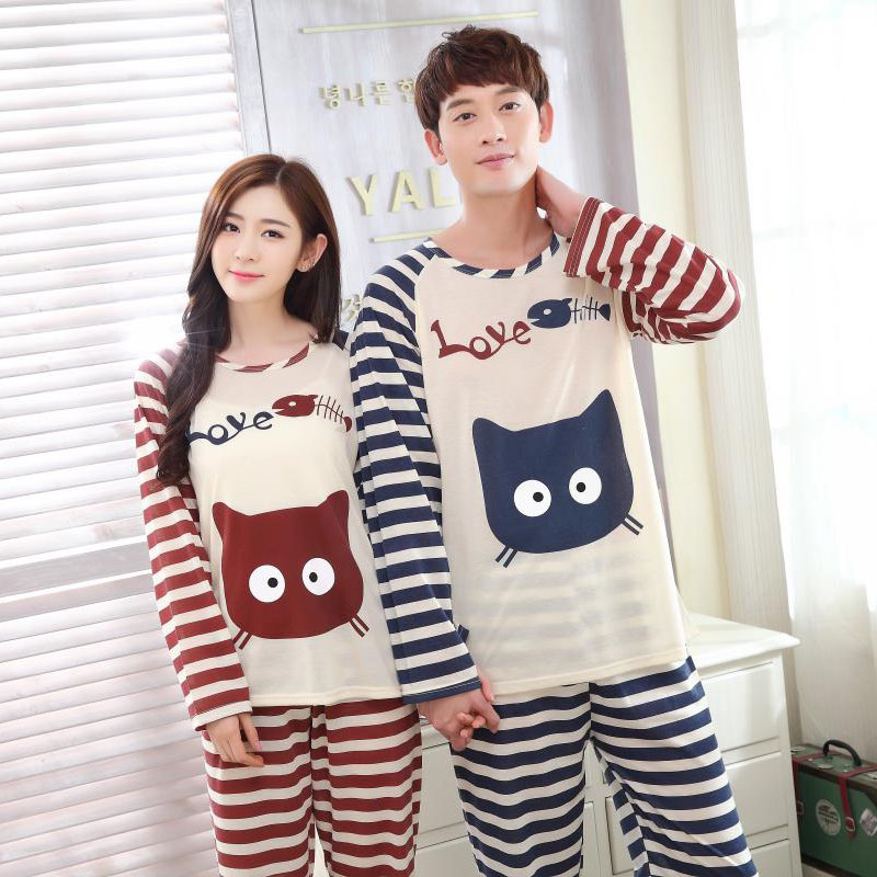 Mens Character Pajamas Promotion-Shop for Promotional Mens ...