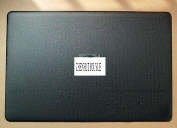 New for HP TPN-C129 C130 15 -bd102TX 15-BS 15Q-BW A cover top case