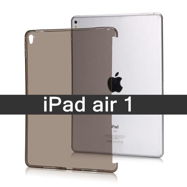 black Ipad pro cover 5c649ed9e2d99