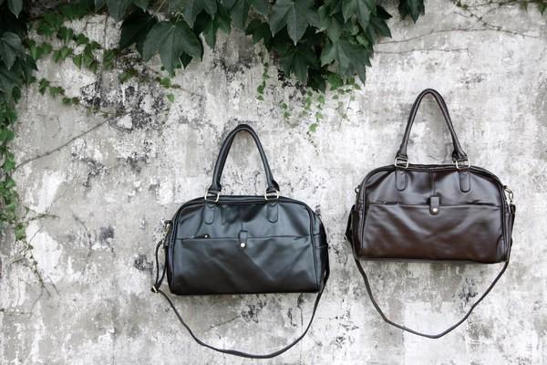 shoulder bag-NXJ009 (4)