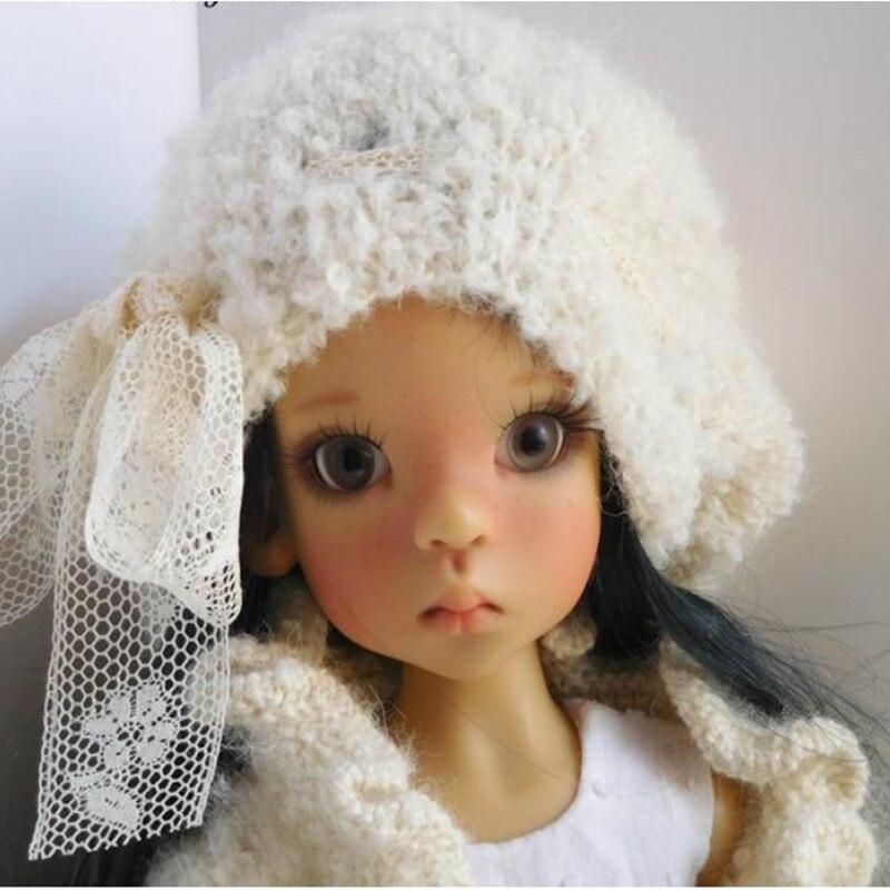 chloe boneca bjd boneca sd 1 6 f menina ashion boneca modelo presente de aniversario de