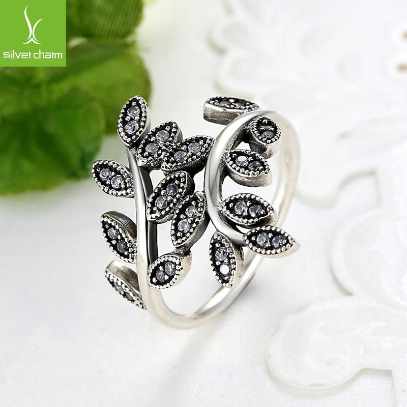 pandora ring reviews shopping pandora ring