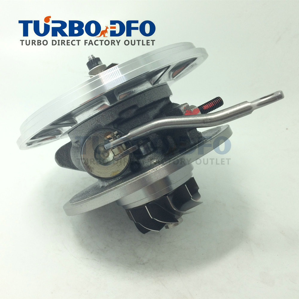 Турбокомпрессор CT16V 17201-30100 для Toyota Hilux SW4, турбина с картриджем 1KD-FTV 2005, сбалансированная турбина 17201-0L040 CHRA