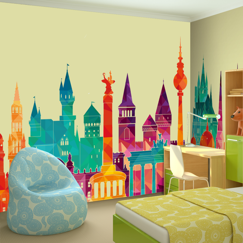 Fantastic Daycare Decorations Wall Model - Wall Art Ideas - dochista ...