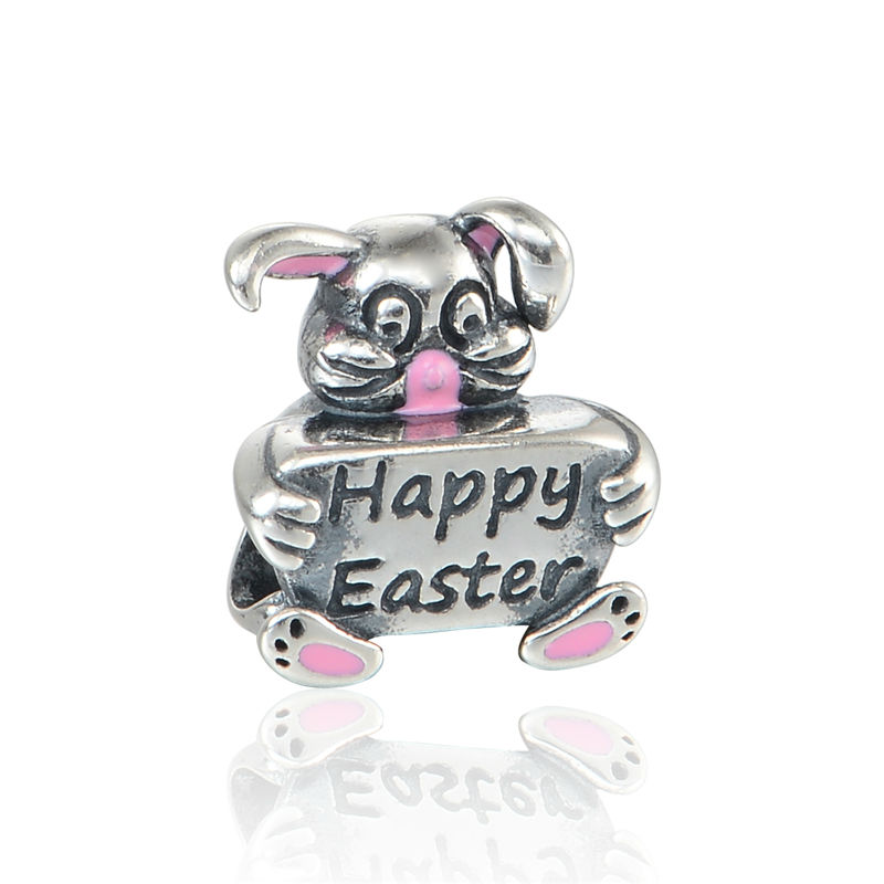 From our family to yours: Kirk Jewelers wishes you a ... |Happy Easter Jewelry