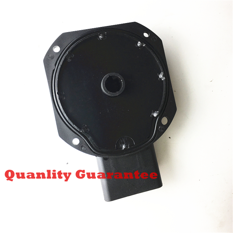 free shipping For Chery QQ fuel pump with the S11 1106610ac 2AM serial