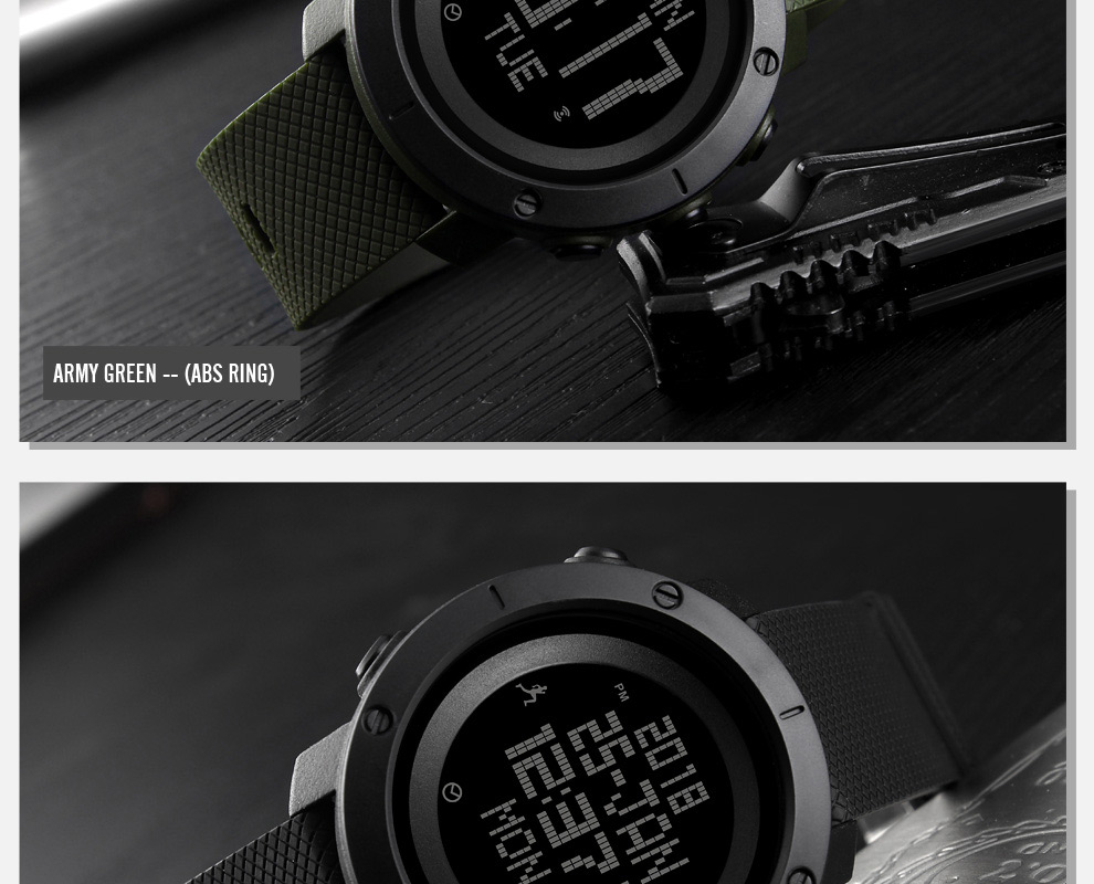 sport watch (22)