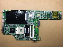 E40 E50 E420 E430 płyty głównej płyta główna zestaw wyświetlacz płyta główna samodzielny płyta główna w Akcesoria do głośników od Elektronika użytkowa na